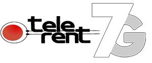 TeleRent 7Gold
